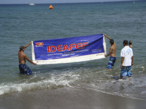 ideafef
