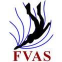 Comunicado FVAS Selección Nacional Cali 2012 - 21 de Marzo 2012