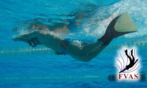 condiciones-natacion-aletas