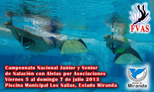 junior-senior-aletas-2013