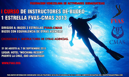 instructores-web