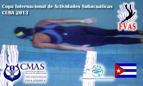 fvas-cuba2013