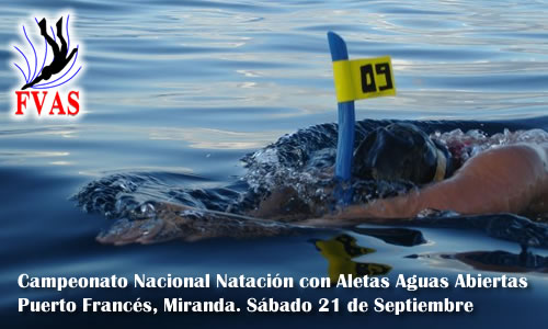 aguasabiertas2013