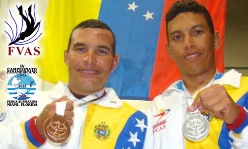 venezuela-panamericano-pescasub