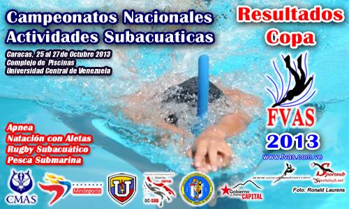 resultados-copa-fvas-2013-web-fvas