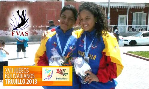 bolivarianos-aguasabiertas-fvas