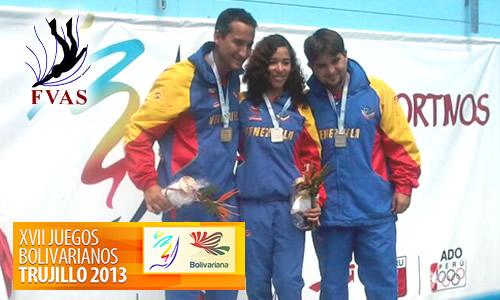 bolivarianos-apnea-fvas