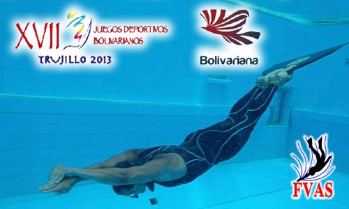 seleccion-bolivarianos-2013