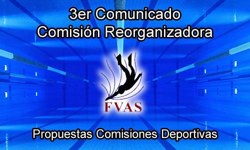 comunicado3-fvas-2014