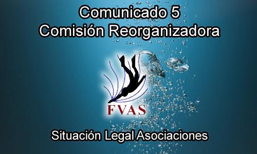 comunicado-5-fvas-2014