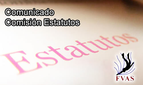comunicado-estatutos