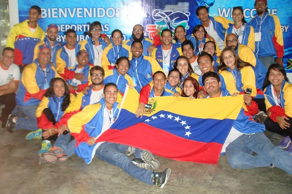 venezuela-cali