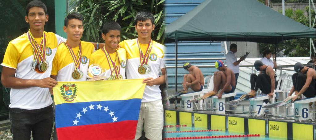 panamericanojuvenil