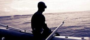 reflexion-pesca-submarina