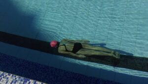 apnea dinamica sin equipo