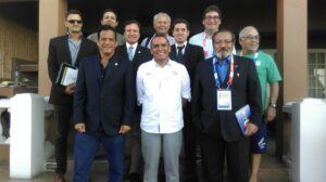asamblea-cmaszona-america iquieque 2016